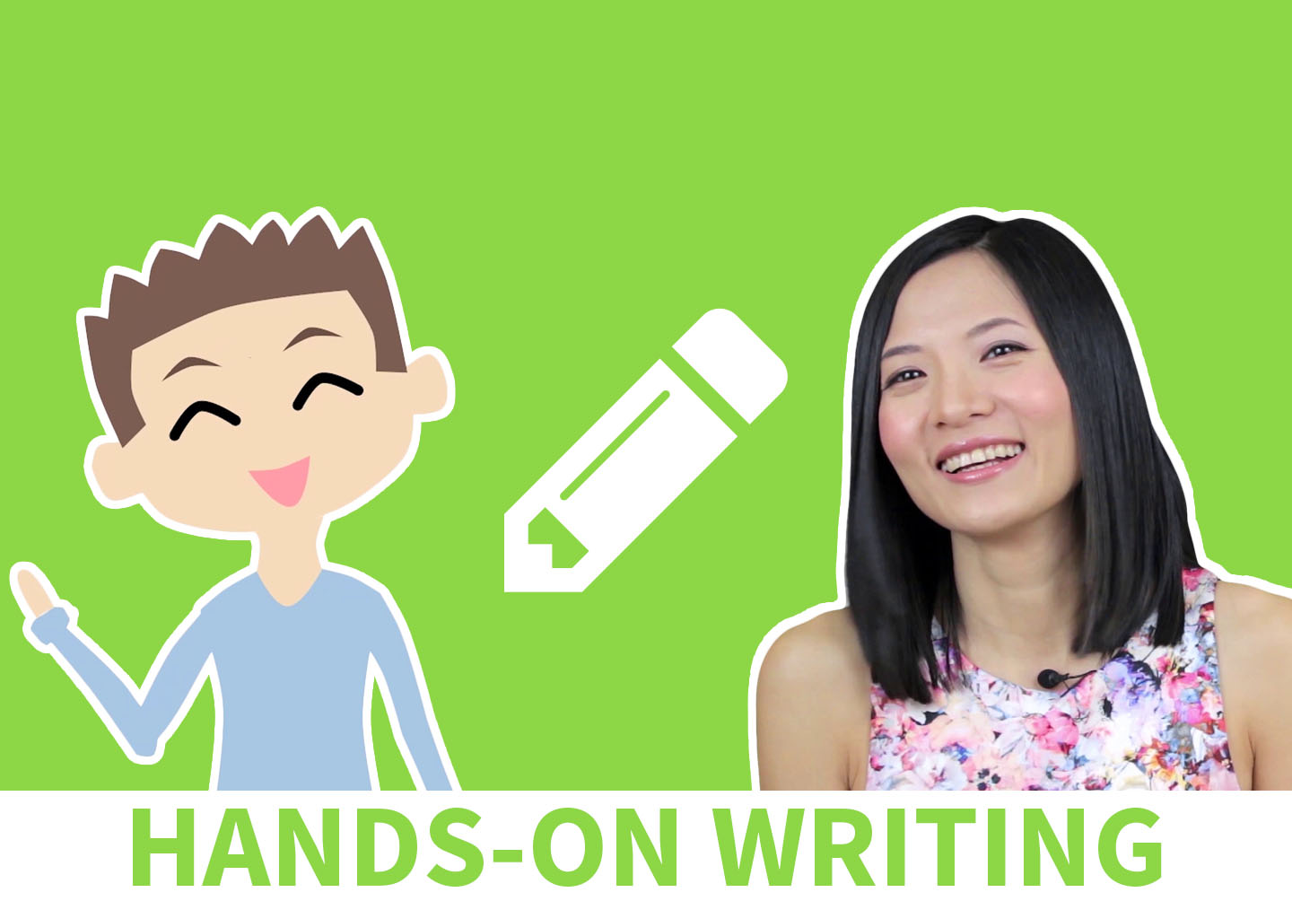 Learn Chinese characters with ChineseFor.Us Chinese Character Course. Understand the logic and learn how to write Chinese characters from zero to thousands.