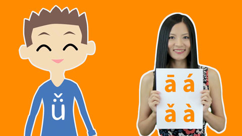Online Chinese Course, Chinese Video Courses, Mandarin Chinese Courses, chinesefor.us