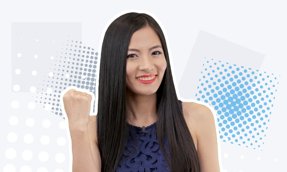 Best way to learn Chinese Mandarin? | Yahoo Answers