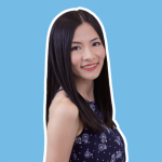 Lili Hao