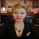 Silvija Tonjac
