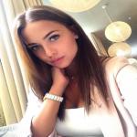 Irina Svetlana